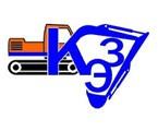 логотип 145 120-7