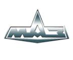 maz-cover-1