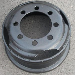 prodam-130-3101012-disk-kolesnyy-20h7-0-zil-s-kolcami.--404f-1353784007717230-1-big