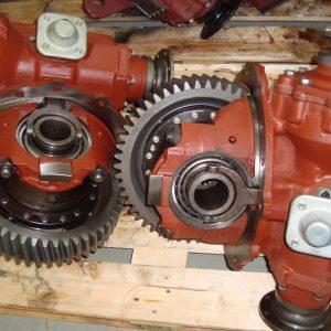 1-260-2502010-reduktor-kraz