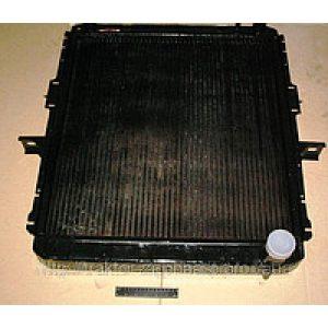 radiator-vod-ohlazhd-maz-53371-3-ryadn-pr-vo-shaaz-53371-1301010_34918_1-500x500