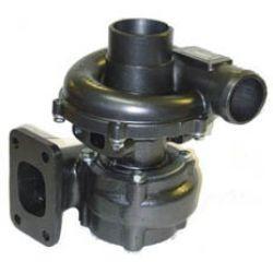 turbokompressor-turbina-gaz-3309-33081-zil-5301-d-245-7e2-119-d-245-9e2-s-regulyatorom-evro-2-tkr-6-1-09-03_c9037f2856b175c_300x300