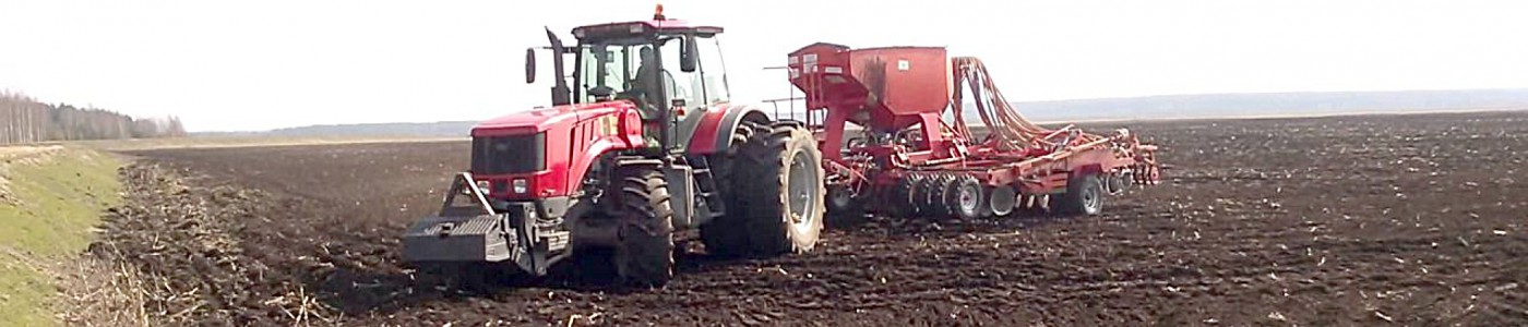 Запчасти гидравлики трактора МТЗ-80, МТЗ-82