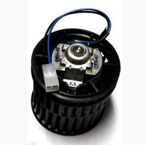 Auto-heater-BLOWER-MOTOR-3310-8101178-12V.jpg_350x350