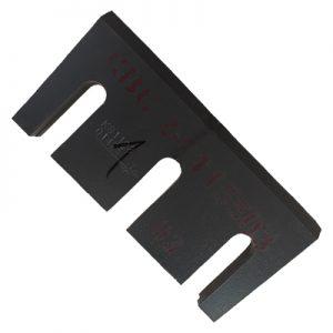 Нож барабана КВС-2-0115503 (Z81123)