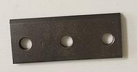 Прижим ножа Z76801