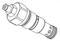 VLP200PC_M28X15_SITO