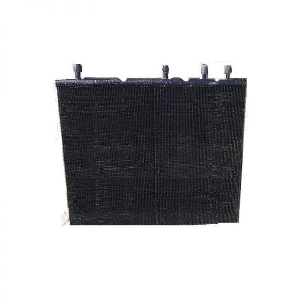 Радиатор 744Р1.14.05.000-1 масляный