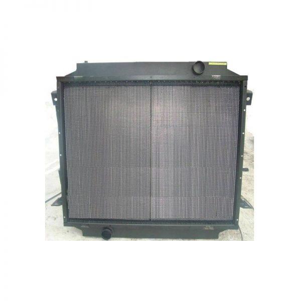 Радиатор 744Р2.13.01.000-2 водяной
